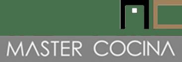 Resultat d'imatges de master cocina logo