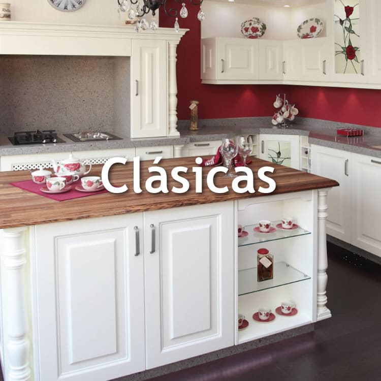 Cat logo master cocina sl for Cocinas delher catalogo